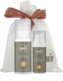 Naturativ Men coffret II.