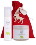 Naturativ Body Care Relaxing kozmetika szett I.