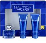 Nautica Voyage coffret I.