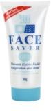 Neat 3B gel za obraz proti prekomernemu potenju in sijaju