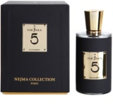 Nejma Nejma 5 Eau de Parfum voor Vrouwen  100 ml