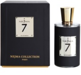 Nejma Nejma 7 Eau de Parfum voor Vrouwen  100 ml