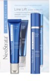 NeoStrata Skin Active Two-Step Pflege zur Reduktion tiefer Falten