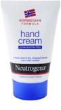 Neutrogena Hand Care Hand Cream With Parfum