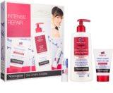 Neutrogena Norwegian Formula® Intense Repair kozmetika szett I.