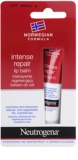 Neutrogena Lip Care regeneráló szájbalzsam