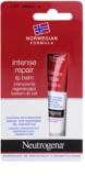 Neutrogena Lip Care regenerierender Lippenbalsam