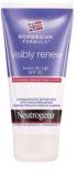 Neutrogena Visibly Renew Hand Cream
