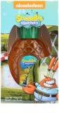 Nickelodeon Spongebob Squarepants Mr. Krabs Eau de Toilette für Kinder 50 ml