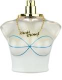 Nicki Minaj Pink Friday eau de parfum teszter nőknek 100 ml