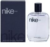 Nike Man toaletní voda pro muže 100 ml