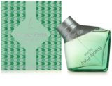 Nikki Beach Private Party for Him eau de toilette férfiaknak 100 ml