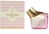 Nikki Beach Private Party for Her eau de toilette nőknek 50 ml