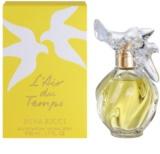 Nina Ricci L'Air du Temps Eau de Parfum para mulheres 50 ml