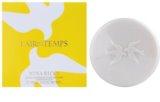 Nina Ricci L'Air du Temps Parfümierte Seife  für Damen 100 g