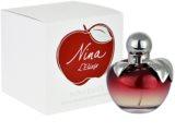 Nina Ricci Nina L´Elixir Eau De Parfum pentru femei 80 ml