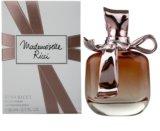 Nina Ricci Mademoiselle Ricci parfumska voda za ženske 80 ml