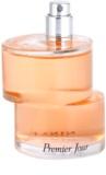 Nina Ricci Premier Jour парфюмна вода тестер за жени 100 мл.