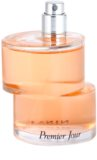 Nina Ricci Premier Jour eau de parfum teszter nőknek 100 ml