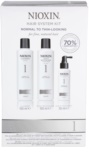 Nioxin System 1 Cosmetic Set I.