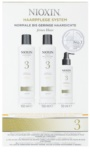 Nioxin System 3 set cosmetice I.