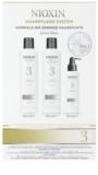 Nioxin System 3 Kosmetik-Set  I.
