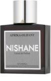 Nishane Afrika-Olifant ekstrakt perfum unisex 50 ml