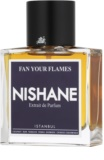 Nishane Fan Your Flames parfumski ekstrakt uniseks 50 ml
