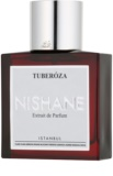 Nishane Tuberóza extrato de perfume unissexo 50 ml