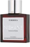 Nishane Tuberóza extracto de perfume unisex 50 ml