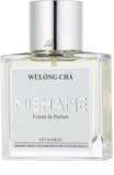 Nishane Wulong Cha Parfumextracten  Unisex 50 ml