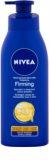 Nivea Q10 Plus leite corporal refirmante para pele seca