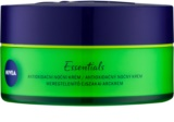 Nivea Urban Skin creme de noite anti-oxidante com ácido hialurônico com ácido hialurónico