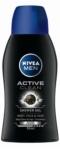 Nivea Men Active Clean tusfürdő gél uraknak
