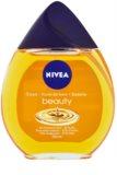Nivea Beauty Oil aceite de baño