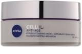 Nivea Cellular Anti-Age faltenfüllende Tagescreme LSF 15