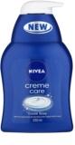 Nivea Creme Care flüssige Cremeseife für die Hände