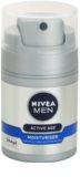 Nivea Men DNAge Hautcreme gegen Falten
