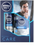 Nivea Men Original Care Cosmetic Set II.