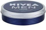 Nivea Men Original универсален крем за лице, ръце и тяло