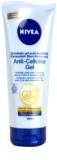Nivea Q10 Plus gel za učvrstitev kože proti celulitu