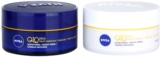Nivea Q10 Plus set cosmetice I.