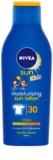 Nivea Sun Kids leche solar para niños SPF 30