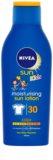 Nivea Sun Kids lapte de soare pentru copii SPF 30