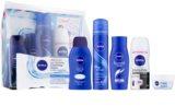 Nivea Travel with Care kozmetika szett I.
