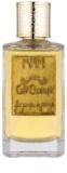 Nobile 1942 Café Chantant Eau de Parfum Unisex 75 ml