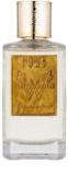 Nobile 1942 PonteVecchio Eau de Parfum voor Mannen 75 ml