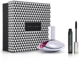 Notino The gift of elegance Frisse Sensuele Geur + Mascara voor Volle, Meervoudig Volume