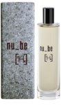 Nu_Be Helium parfumska voda uniseks 2 ml prš