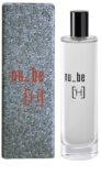 Nu_Be Hydrogen parfumska voda uniseks 2 ml prš